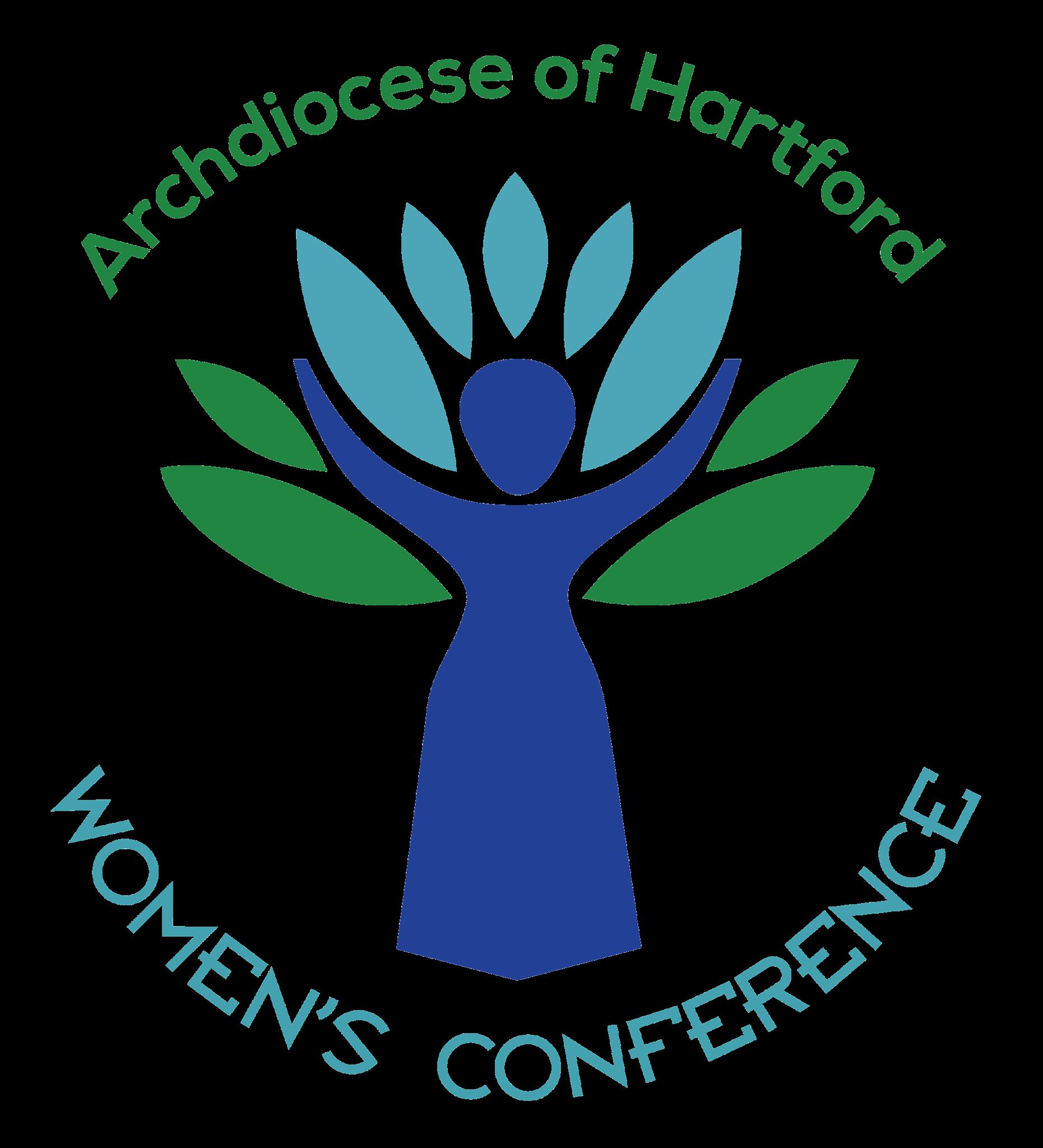 Womens-Conference-Logo-NOYR.gif