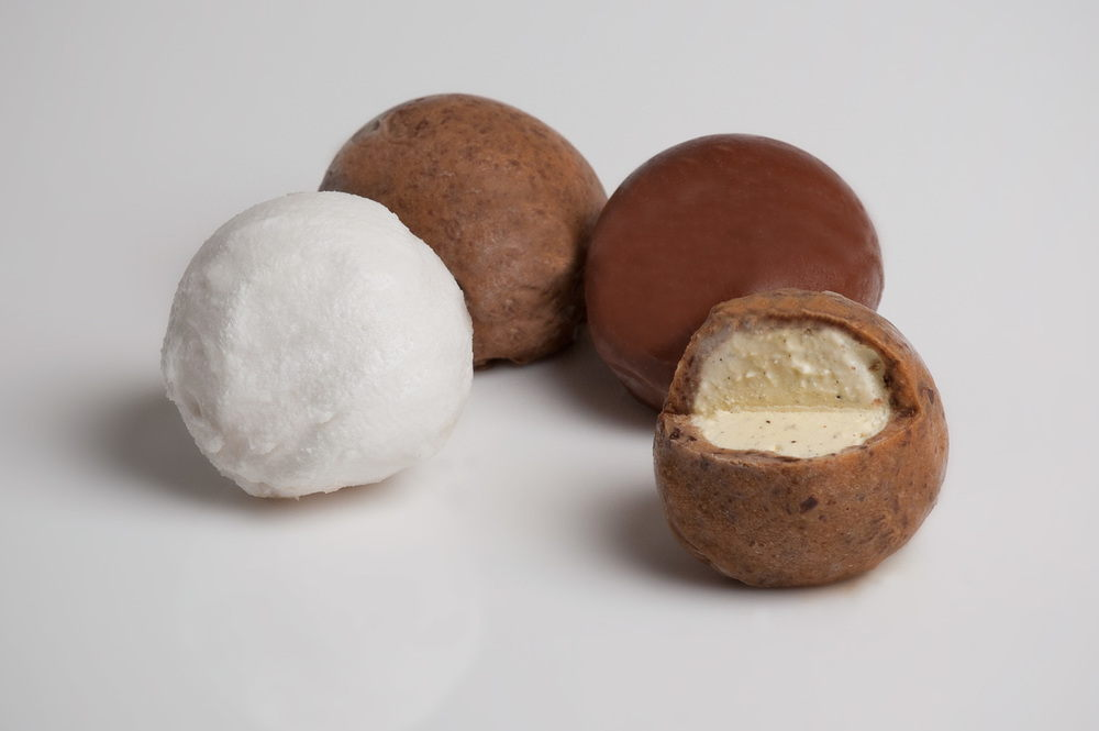 WIKICELL_Coconut-Mango.Vanilla-Choco.Vanilla-CookieDough ©PHASE_ONE_PHOTOGRAPHY.jpg