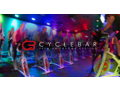 Cyclebar Premium Indoor Cycling