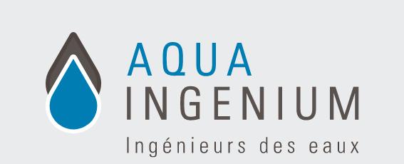 Aqua Ingenium