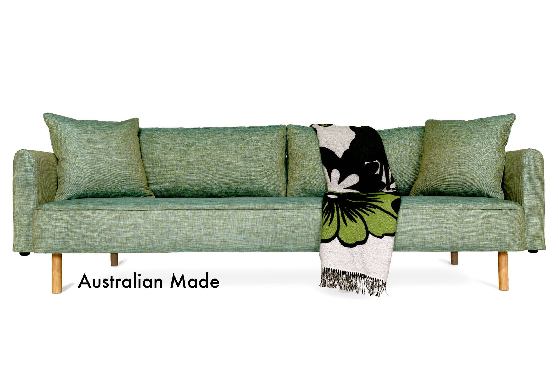 Mid Century Furniture Australia The Modern Furniture Store