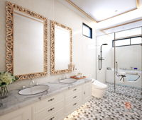 out-of-box-interior-design-and-renovation-modern-malaysia-johor-bathroom-3d-drawing-3d-drawing