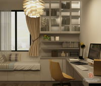 dezeno-sdn-bhd-modern-malaysia-selangor-study-room-3d-drawing