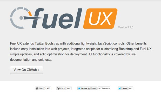 Fuel-UX.jpg