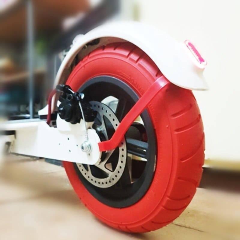pneu-trottinette-10-pouces
