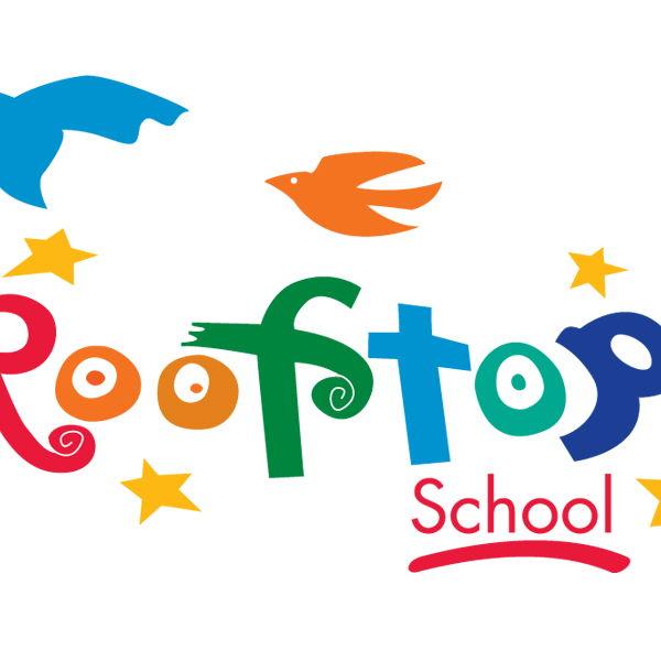 Rooftop School PTA