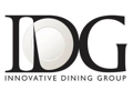 $200 gift card - Innovative Dining Group