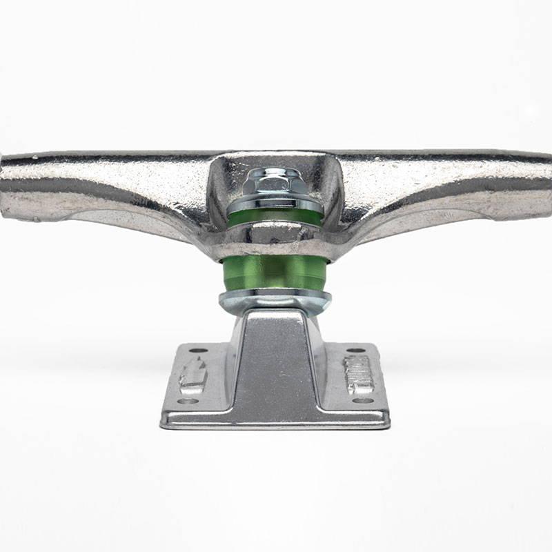 Thunder Lights truck da skate leggeri
