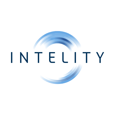 INTELITY In-Room Tablets