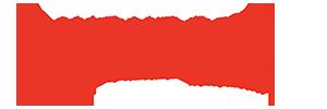 Logo - BinBurger