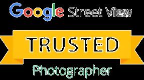 OBI Services Testimonials Google Street View Image