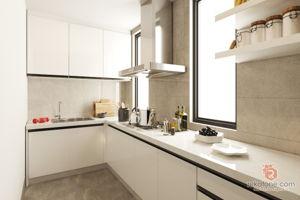 dezeno-sdn-bhd-contemporary-modern-malaysia-wp-kuala-lumpur-wet-kitchen-3d-drawing-3d-drawing