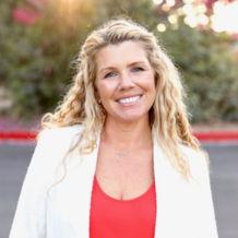 Leah M. Niehaus, LCSW