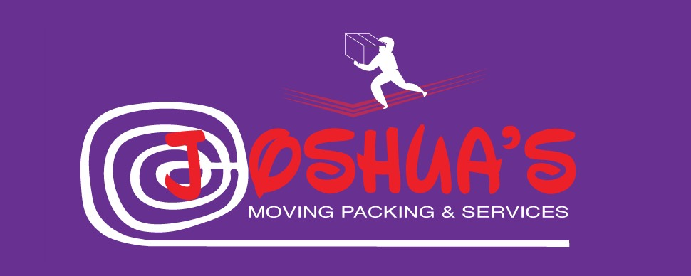 Joshua's Moving & Packing Service