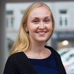 Živilė Marija Vaicekauskaitė