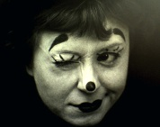 wmarkhall's avatar