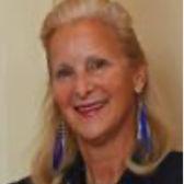 Cynthia Moreno Tuohy, BSW, NCAC II, CDC III, SAP