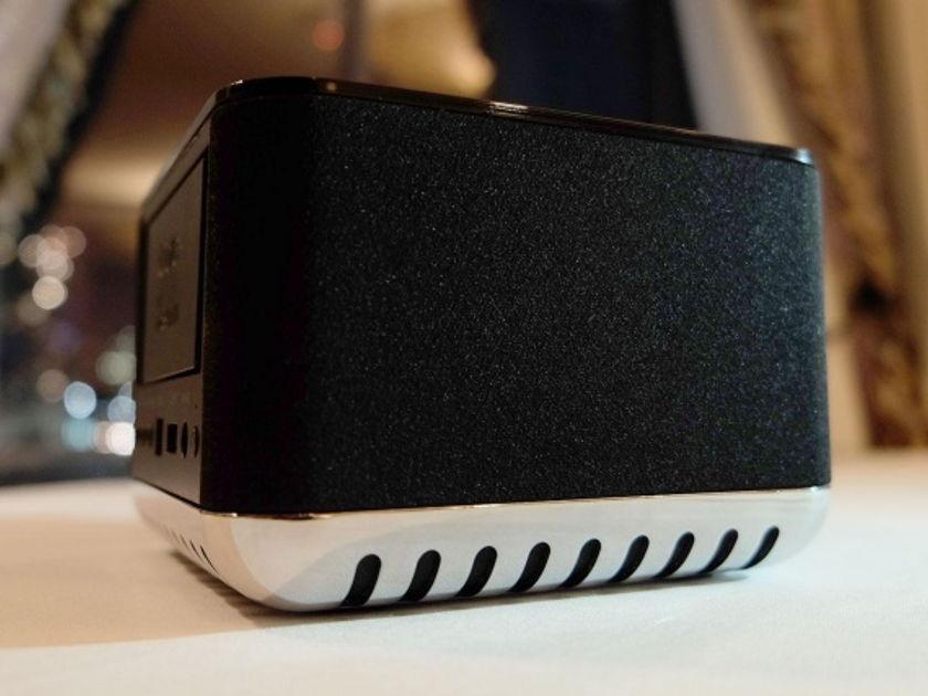 Mass Fidelity Core Wireless Speaker