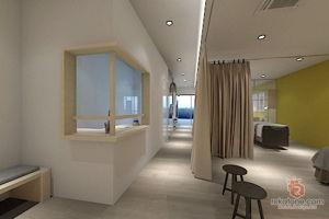 stark-design-studio-minimalistic-zen-malaysia-wp-kuala-lumpur-retail-3d-drawing