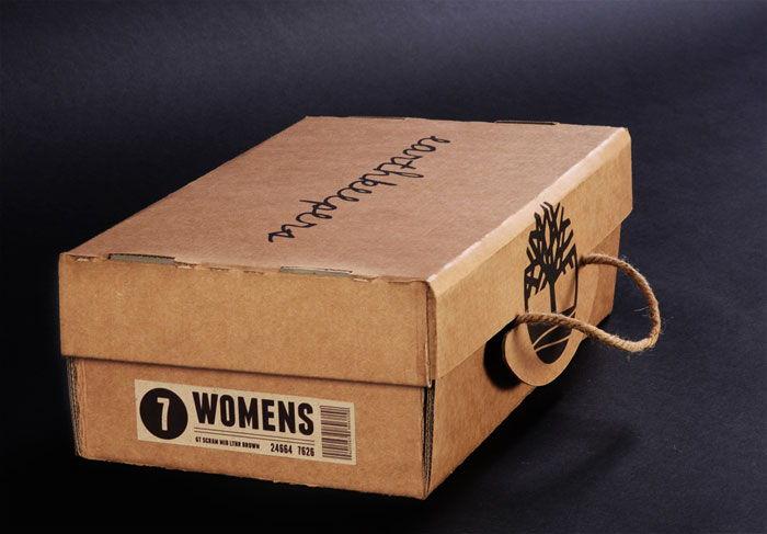 Shoebox photo5