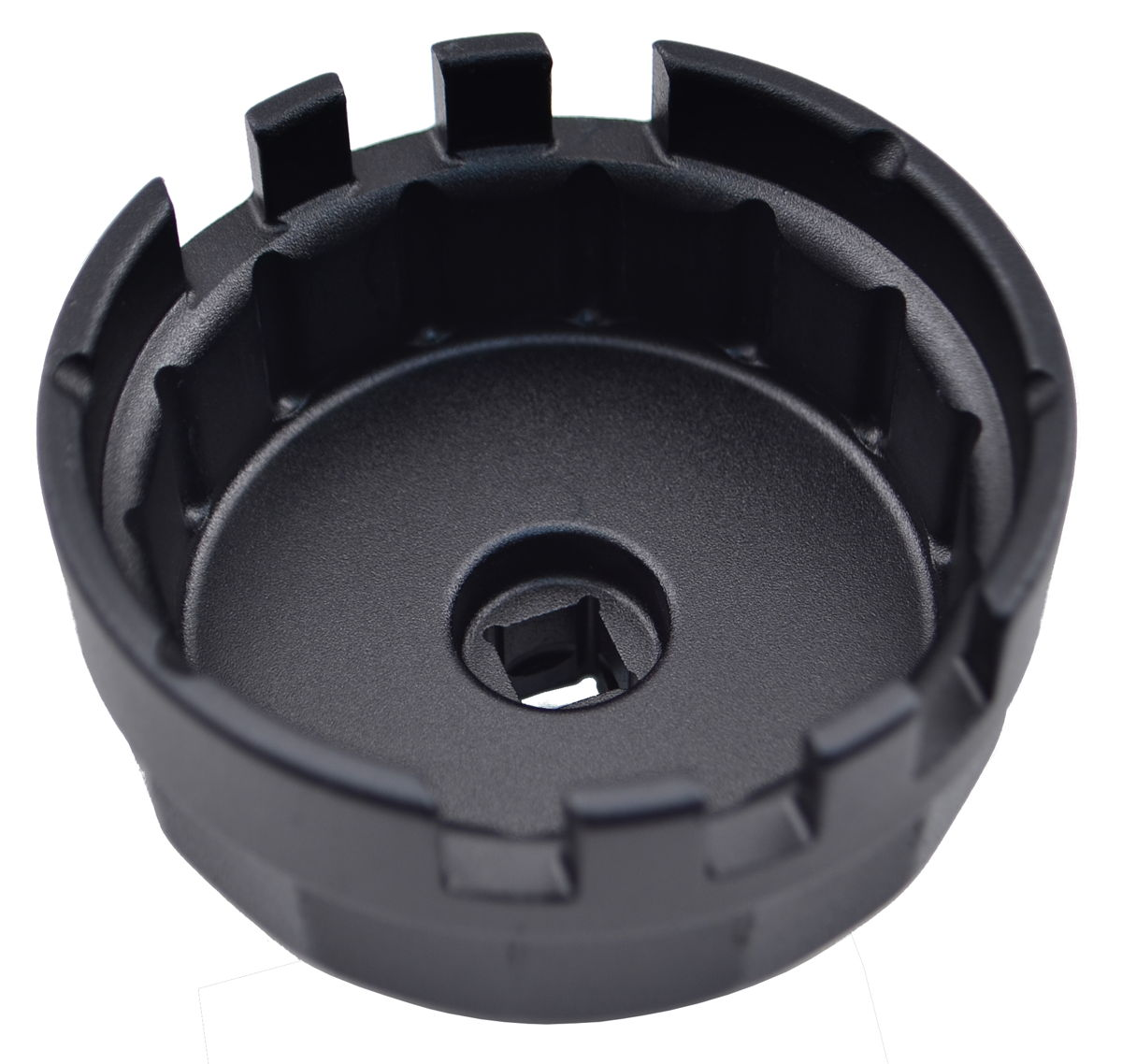 Prius oil filter wrench motivx tools your toyota prius oil change just got a whole lot easier solutioingenieria Image collections