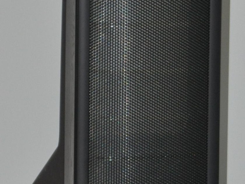 "Martin Logan  Odyssey (""Theater"" also available) KILLER PRICE on COMBO"