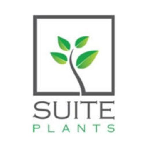 Suite Plants Thumbnail Image