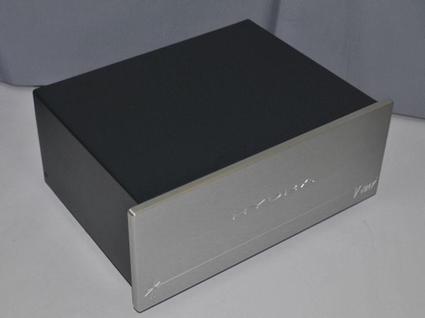 Shunyata Research  Hydra V-Ray Power Conditioner (220-240v)