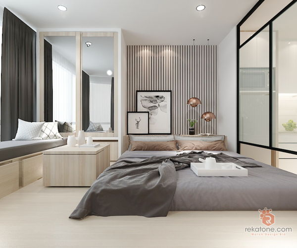 meliusform-design-studio-minimalistic-malaysia-wp-kuala-lumpur-bedroom-interior-design
