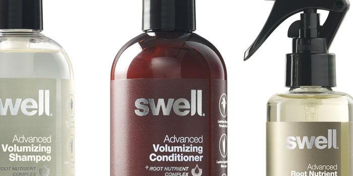 01 11 13 swell 1
