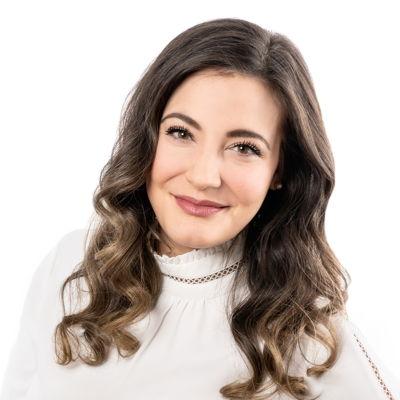 Amanda Busnardo