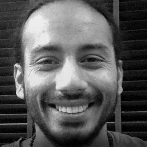 Sarbpreet Singh, Freelance full stack developer