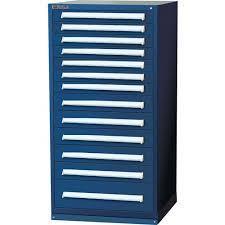 vidmar cabinets, stanley vidmar cabinets