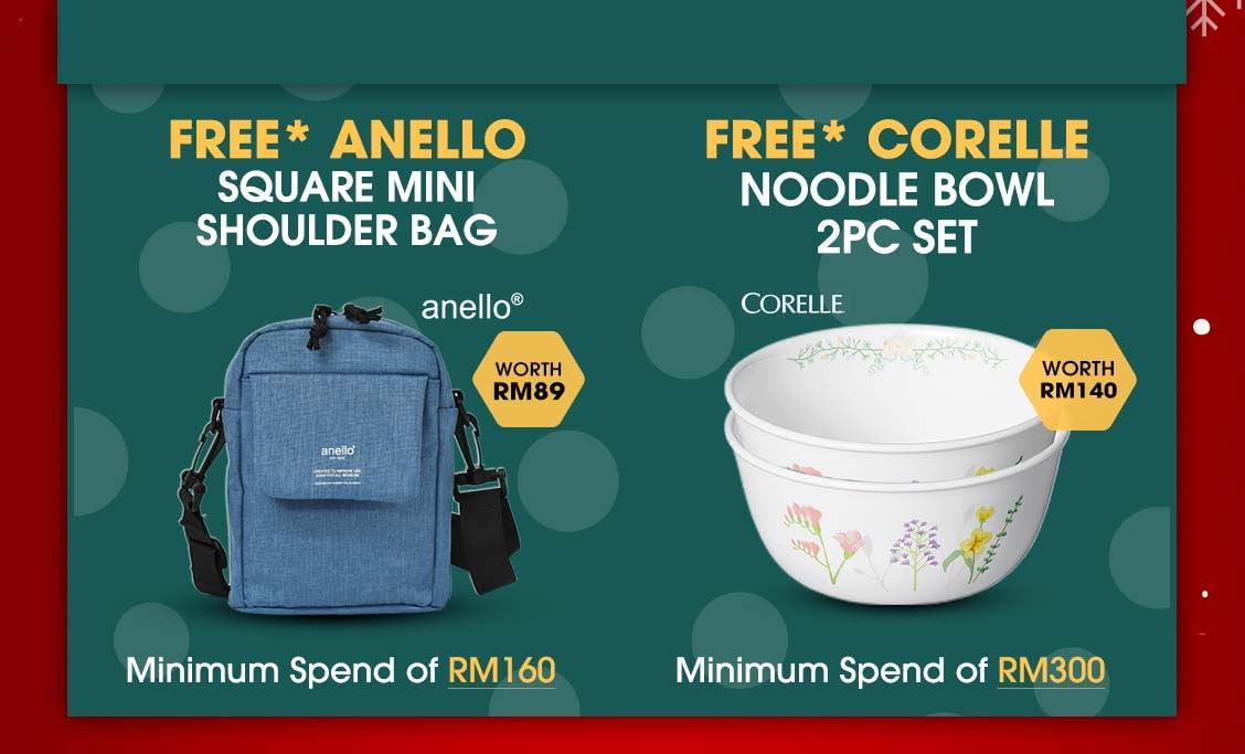 free tefal masterseal to go lunchbox x2