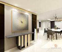 ec-bespoke-interior-solution-modern-malaysia-selangor-dining-room-foyer-interior-design