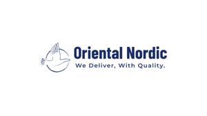 Oriental Nordic Oy, Helsinki