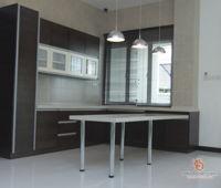 el-precio-asian-modern-malaysia-selangor-dining-room-dry-kitchen-interior-design