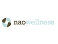 NAO WELLNESS- 30-Minute Infrared Sauna & Nutrition Consultation