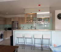 ocean-renovation-construction-asian-modern-malaysia-selangor-dining-room-dry-kitchen-wet-kitchen-interior-design