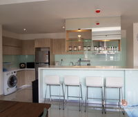 ocean-renovation-construction-asian-modern-malaysia-selangor-dining-room-dry-kitchen-wet-kitchen-interior-design