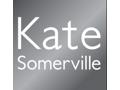 Kate Sommerville Gift Basket