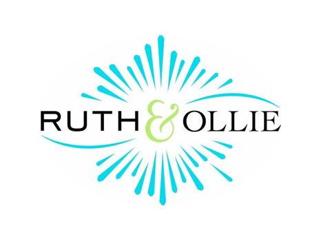 Ruth & Ollie Spending Spree