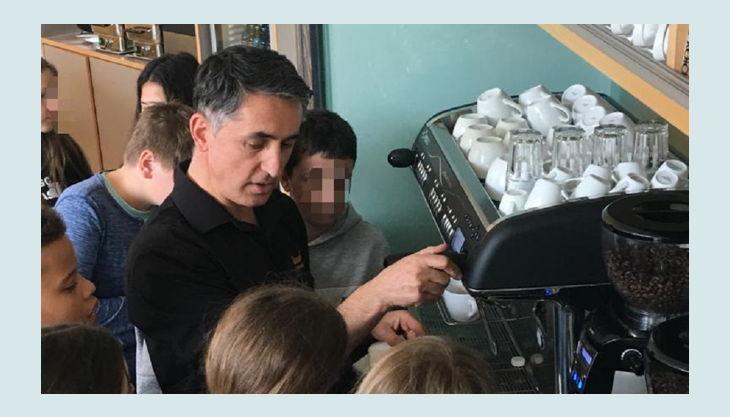 bester geburtstagde mfk frankfurt barista workshop