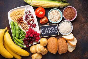 Listener Questions – Bloating, Prokinetics, Low Sulfur Diet, Probiotics - auto