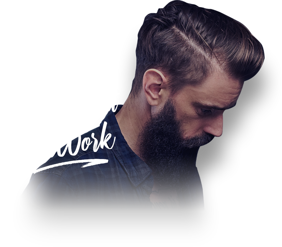 Cool 50 Off Waterloo Easton London Barber Hair Beard Schematic Wiring Diagrams Phreekkolirunnerswayorg