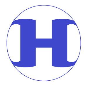 HardwareHero Avatar
