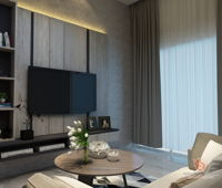 horizon-studio-contemporary-minimalistic-modern-malaysia-perak-living-room-3d-drawing