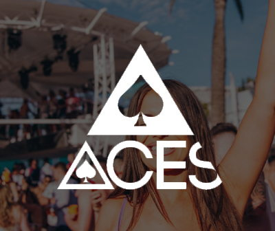 Access Pool party O beach domingos , calendario fiestas O beach Ibiza