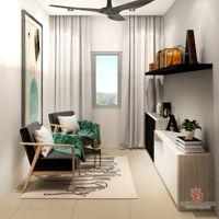 orinoco-design-build-sdn-bhd-minimalistic-modern-malaysia-selangor-family-room-3d-drawing