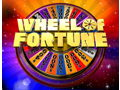 Attend a Wheel of Fortune taping plus SWAG